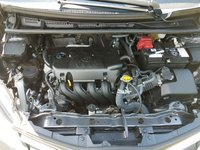 Picture of 2016 Toyota Yaris LE, engine, gallery_worthy