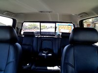 Picture of 2013 GMC Sierra 1500 Denali Crew Cab AWD, interior