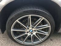Picture of 2016 BMW X3 xDrive28d, exterior