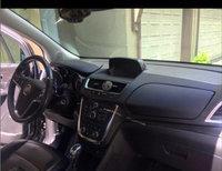 Picture of 2013 Buick Encore Premium Group, interior