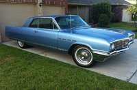 Picture of 1964 Buick Electra, exterior, gallery_worthy