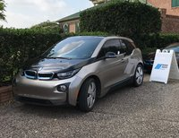 Picture of 2015 BMW i3 Base w/ Range Extender, exterior, gallery_worthy