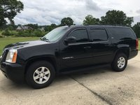 Picture of 2014 GMC Yukon XL 1500 SLT 4WD, exterior