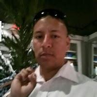 ismael soria