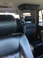 Picture of 2003 Lincoln Navigator Ultimate 4WD, interior