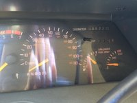 Picture of 1992 Pontiac Trans Sport 3 Dr SE Passenger Van, interior, gallery_worthy