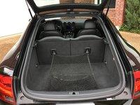 Picture of 2013 Audi TT 2.0T quattro Premium Plus, interior