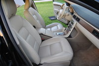 Picture of 2009 Volvo XC70 3.2, interior, gallery_worthy