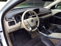 Picture of 2013 Volvo XC70 T6 Platinum AWD, interior, gallery_worthy