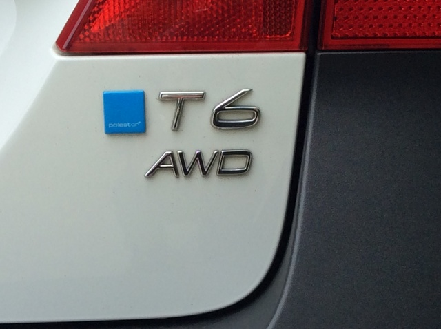 Picture of 2013 Volvo XC70 T6 Platinum AWD