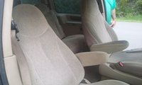 Picture of 1998 Ford Windstar 3 Dr LX Passenger Van, interior, gallery_worthy