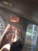 Picture of 2004 Pontiac Bonneville SE, interior