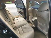 Picture of 2012 Honda Accord EX-L w/ Nav, interior