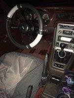 Picture of 1980 Mazda RX-7 Coupe, interior