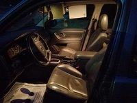 Picture of 2006 Mazda Tribute s AWD, interior