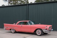 Picture of 1958 Chrysler 300, exterior