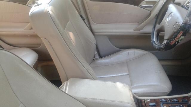 1995 Lexus ES 300 - Pictures - CarGurus