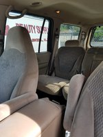 Picture of 1999 Ford Expedition 4 Dr XLT 4WD SUV, interior