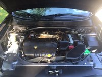 Picture of 2011 Mitsubishi Outlander ES, engine, gallery_worthy