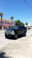 Picture of 2004 Ford Excursion XLT, exterior