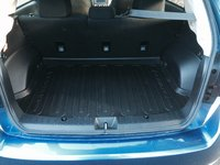 Picture of 2016 Subaru Impreza 2.0i Hatchback, interior
