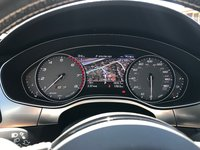 Picture of 2016 Audi S7 4.0T quattro AWD, interior, gallery_worthy