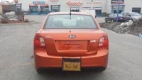 Picture of 2010 Kia Rio EX, exterior, gallery_worthy