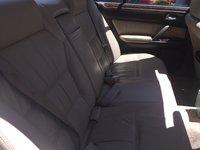 Picture of 1997 INFINITI Q45 4 Dr Touring Sedan, interior