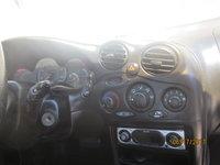 Picture of 1998 Hyundai Tiburon 2 Dr FX Hatchback, interior, gallery_worthy