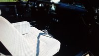 Picture of 1964 Chevrolet El Camino Base, interior, gallery_worthy
