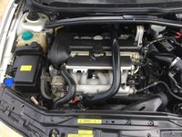 Picture of 2006 Volvo S60 2.5T AWD, engine