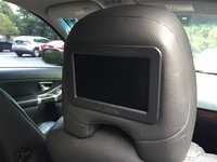 Picture of 2007 Volvo XC90 V8 AWD, interior