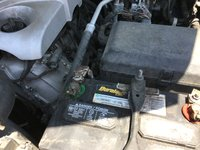 Picture of 2008 Toyota Land Cruiser AWD, engine