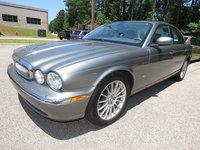 Picture of 2006 Jaguar XJ-Series XJ8