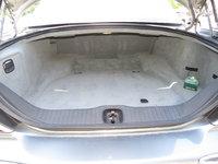Picture of 2006 Jaguar XJ-Series XJ8, interior
