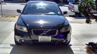 Picture of 2011 Volvo S40 T5, exterior, gallery_worthy