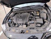 Picture of 2015 Mazda MAZDA6 i Grand Touring, engine