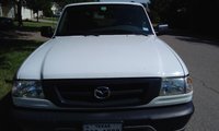 Picture of 2007 Mazda B-Series Truck Regular Cab, exterior