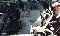 Picture of 2007 Mazda B-Series Truck Regular Cab, engine