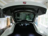 Picture of 2014 SRT Viper Base, interior