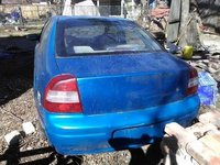 Picture of 2001 Kia Spectra GS, exterior, gallery_worthy