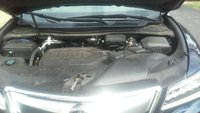 Picture of 2016 Acura MDX AWD Tech Pkg, engine