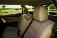 Picture of 2015 Mazda CX-9 Touring, interior, gallery_worthy