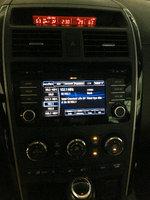 Picture of 2015 Mazda CX-9 Touring, interior