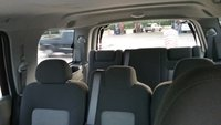 Picture of 2006 Ford Expedition XLS 4WD, interior