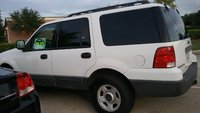 Picture of 2006 Ford Expedition XLS 4WD, exterior
