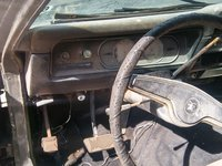 Picture of 1970 AMC Gremlin, interior, gallery_worthy