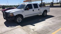 Picture of 1999 Ford F-250 Super Duty Lariat 4WD Crew Cab LB, exterior