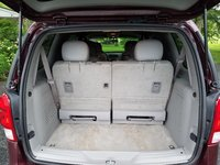 Picture of 2007 Buick Terraza CX FWD, interior, gallery_worthy