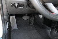 Picture of 2015 MINI Cooper S Hardtop 4 Door, interior